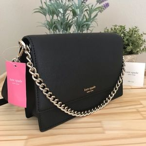 ♠️New With Tags Kate Spade Purse